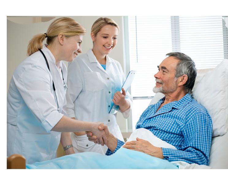 """<h1> <span> MAIS CONFORTO NA COLONOSCOPIA  </span> </h1> <p> Atenção especial no preparo dos pacientes que farão o exame de Colonoscopia. Sala reservada para o pré-exame, o que garante mais conforto aos pacientes. </p>  <a href=""""http://clinicazago.com.br/exames/colonoscopia/"""">Saiba mais</a>"""