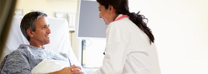 Orientações pós-exame: Endoscopia Digestiva Alta