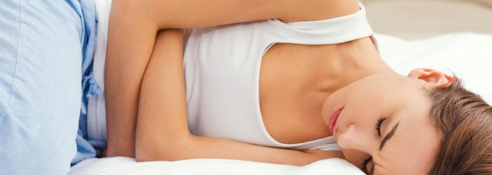 Gastrite: causas, sintomas e tratamentos