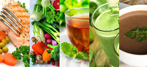 Conheça 5 alimentos ajudam a controlar a gastrite