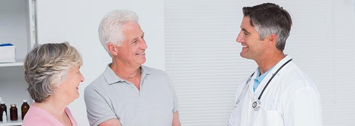 O que é hemorroida? Como a colonoscopia é importante no tratamento?