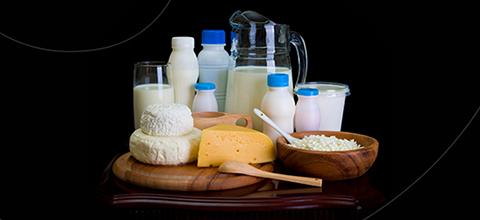 Teste de Intolerância a Lactose por Endoscopia