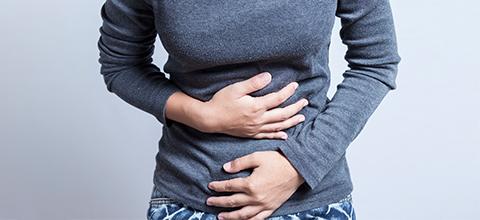 Você já ouviu falar na doença de Crohn?